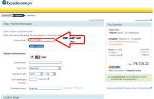 hotels promo codes how to use expedia coupon codes to save on hotels and