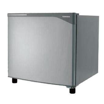 Lemari Es Mini Portabel Toshiba Glacio Xd7 harga toshiba kulkas mini portabel glacio xd7 gr n9p silver pricenia
