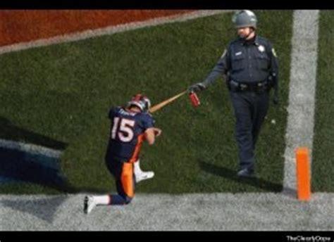 John Pike Meme - john pike memes go viral pepper spraying uc davis cop