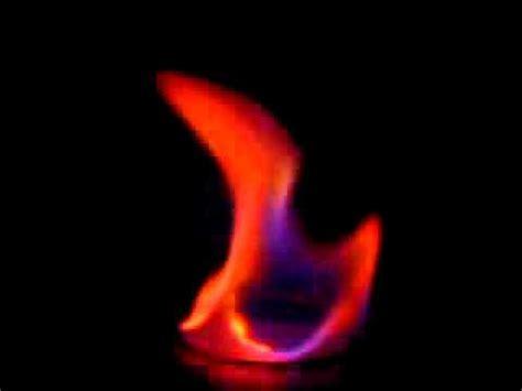 strontium color strontium nitrate