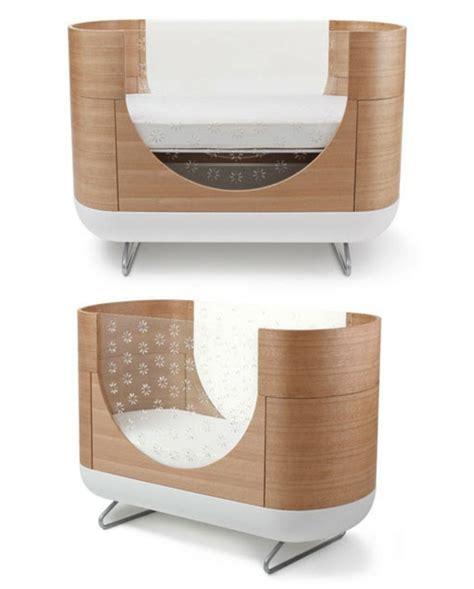 modernes babybett babybett design beste bildideen zu hause design