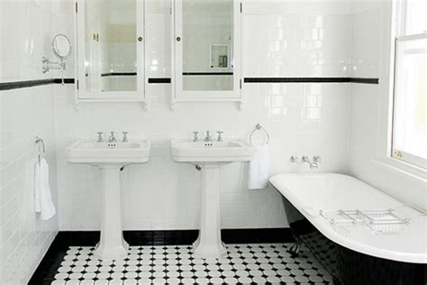 Ideas For Bathroom Tile by Bathroom Design Ideas Bathroom Renovation Australian