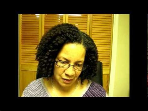 review of curl junkie pattern pusha curl junkie pattern pusha chunky twist out natural hair
