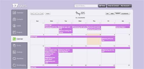 organize workflow how i organize my client workflow