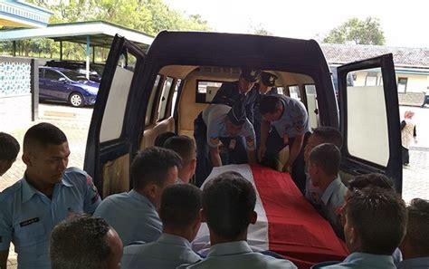 Tv 21 Inch Di Malang kecelakaan pesawat latih di cilacap