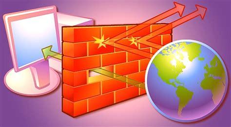 the best firewall best 5 firewall for windows pc 2014 securityantivirus org