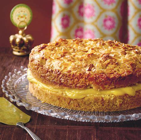 rezept vegan kuchen vegan kuchen backen rezept beliebte rezepte f 252 r kuchen