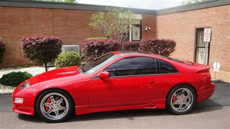 nissan 300zx twin turbo jdm 1991 nissan 300zx twin turbo classic cars pinterest