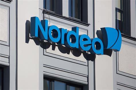 nordea bank sweden sweden s nordea bank may be pulling out of baltics en delfi