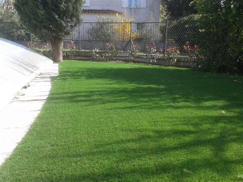 entourage jardin meilleur poseur de gazon synth 233 tique pour jardin et entourage de piscines gazon et pelouse