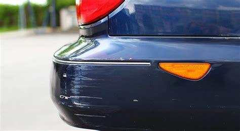 Kratzer Polieren Lassen Kosten by Autolack Selbst Ausbessern Wie Man Vorgeht Und Wann Man