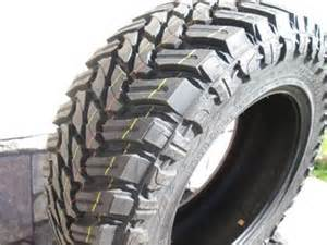 Trail Tire Sale Tires For Sale 208tire