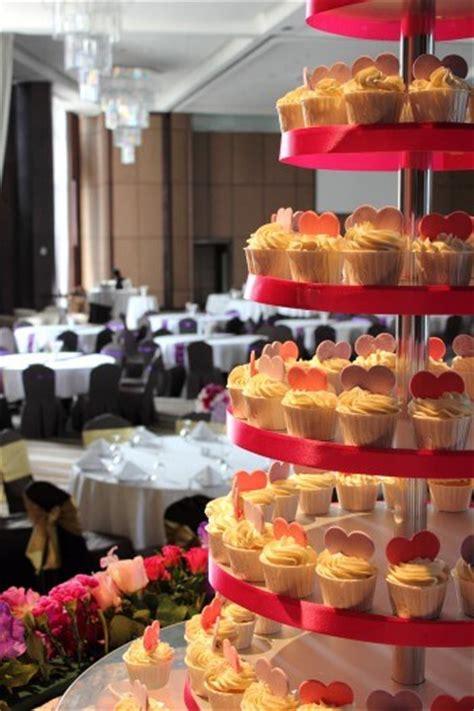 Hochzeitstorte Usa by Hochzeitstorten A Z Die Besten Tipps Beispiele