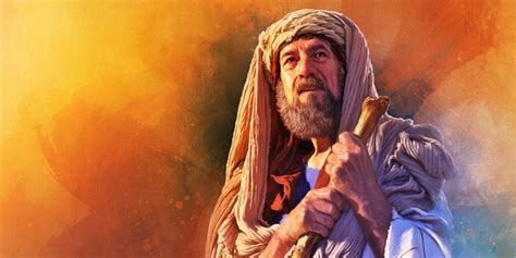 abraham genesis 12 the call of abraham genesis 12 1 9 simi church of