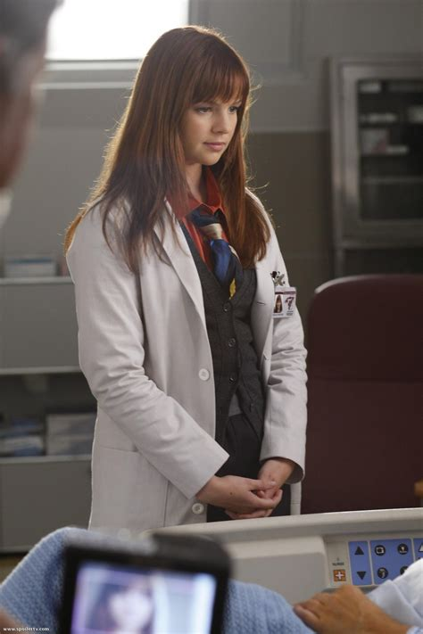 house md amber 4x06 martha masters guest star amber tamblyn first impression poll results house