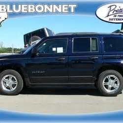 Blue Bonnet Jeep Bluebonnet Jeep New Braunfels Tx Yelp