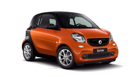 smart car photos offers smart business personal agility smart