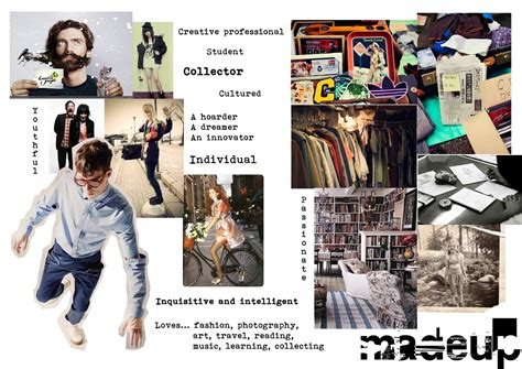 in style magazine customer service madeup magazine madeup magazine target consumer profile