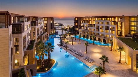 kempinski summerland hotel  resort updated