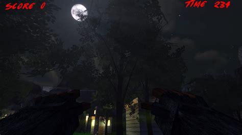 full version werewolf werewolf simulator v 1 5 file indie db