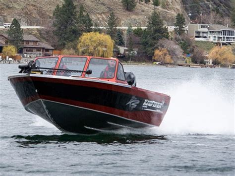 kingfisher boats review multi species kingfisher boats for sale