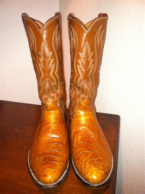 turtle boots sea turtle boots size 11 the cfire coueswhitetail