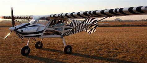 light sport aircraft insurance bushcat archives aviation insurance resources