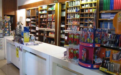 libreria cappelli bolzano cartoleria stefani e concessionaria buffetti gruppo