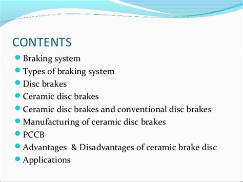 the advantages and disadvantages of using ceramic bathtubs ceramic 20 disc 20brakes