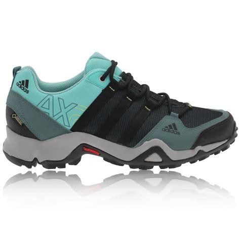 adidas ax2 s tex trail walking shoes 18 sportsshoes