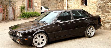 1990 maserati biturbo 1990 1992 maserati 4 24v maserati supercars net