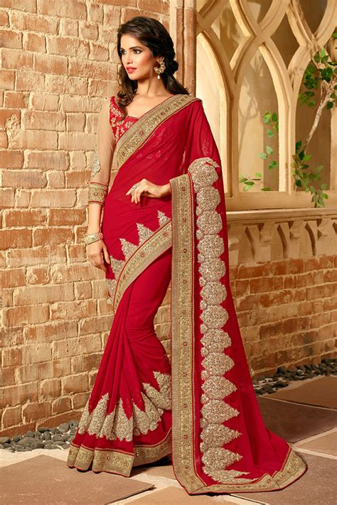Designer Sarees Latest Designs | latest designer sarees bollywood designer sarees buy