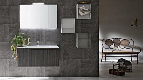mobili bagno catania pavimenti e rivestimenti arredo bagno catania