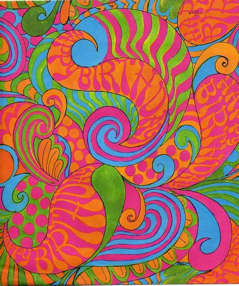 regex pattern groovy 17 best images about creative colorful designs on