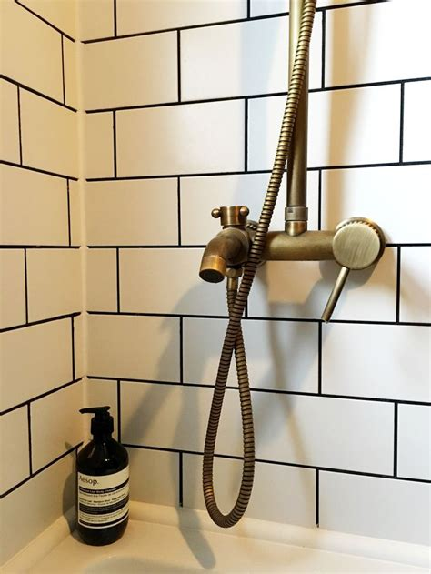 are brass bathroom fixtures out of style best 25 brass bathroom ideas on pinterest brass bathroom fixtures gold bathroom