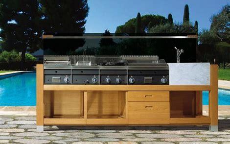 outdoor kitchen modular outdoor modular kitchens by jcorradi capri kitchen