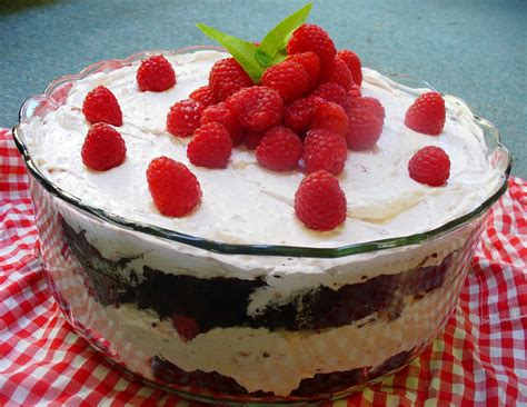 chocolate raspberry cheesecake delight together as family leenee s sweetest delights chocolate raspberry