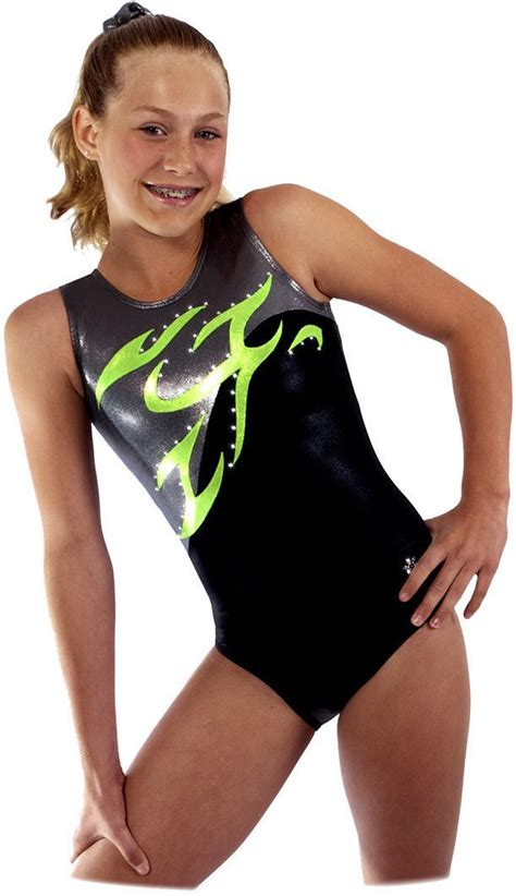 girls leotards gymnastics apparel by snowflake designs 157 best gymnastics leos images on pinterest gymnastics