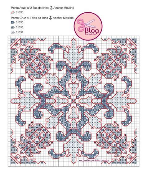 azulejo textbook pdf 80 best cross stitch ponto cruz images on pinterest