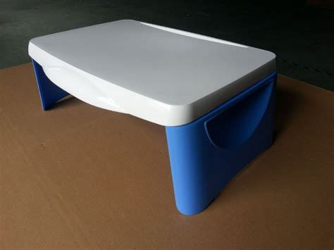 laptop desk tray as seen on tv desk with tray laptop desk for storage folding