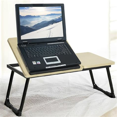 Aliexpress Com Buy Aingoo Foldable Folding Laptop Sofa Laptop Platform For Desk