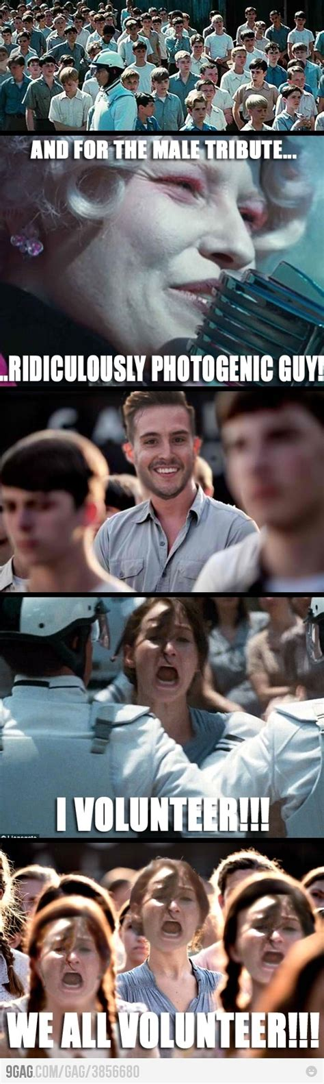 Photogenic Guy Meme - 17 best images about i love memes i volunteer on