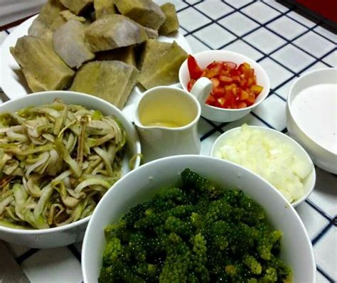 A Classic Fijian Dish by 196 Best Images About Fijian Cuisine On