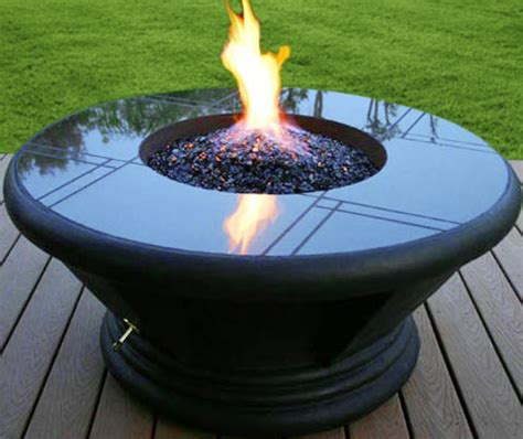 propane pits with glass rocks pit glass rocks gt faqs