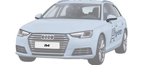 Ersatzteile F R Audi A4 audi a4 kfz ersatzteile shop audi a4 oe original teile