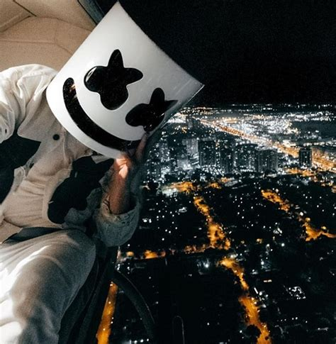 marshmello tour marshmello just announced some of his tour dates for 2018