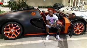 Bugatti Floyd Mayweather Car Reviews New Car Pictures Floyd Mayweather Jr Just
