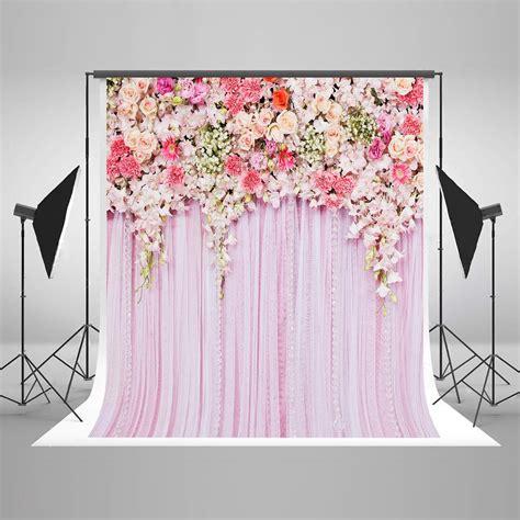 Wedding Backdrop Australia by 2018 Photo Background Wedding Backdrop 10ft Pink