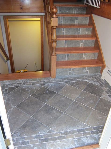 1000 ideas about tile entryway on pinterest tile 15 best foyer images on pinterest split level entry