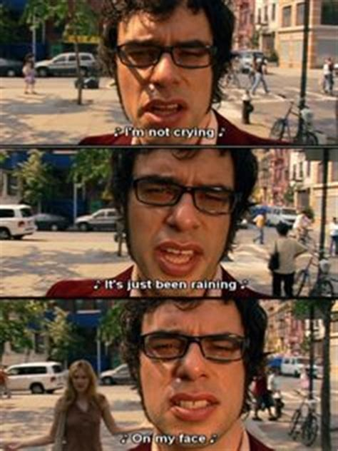 Tv Dinners Flight Of The Conchords Lasagna For One by 1000 Images About It S Cause It S True On